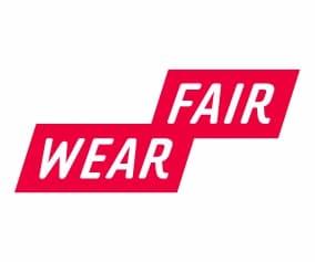 fairwear2